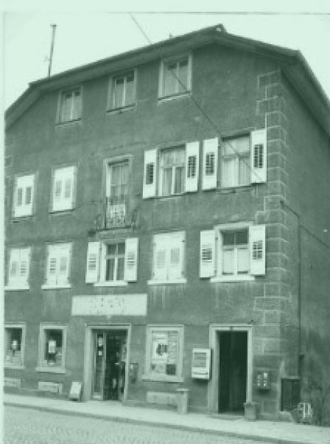 1913 C04 Stadtmuehle