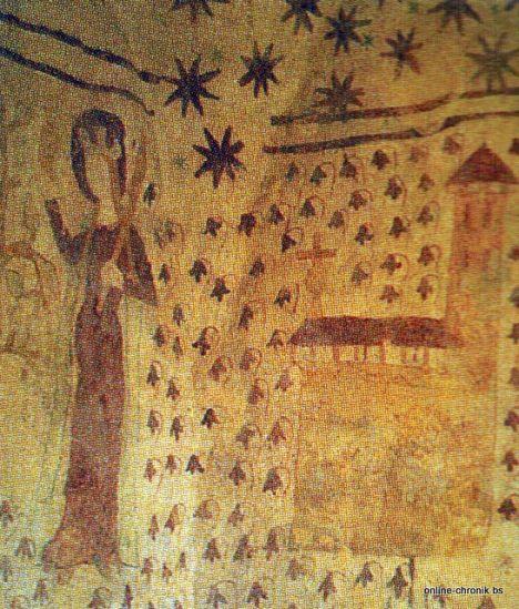 1475 Freskenstsixt25022015