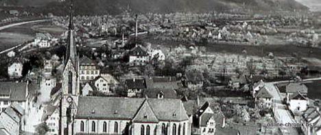 1945 B03 Hasenfratzb