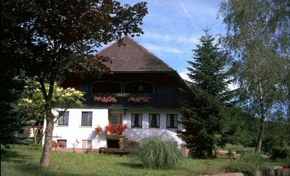 1493 Hof51 Christbauernhof Rauberhof