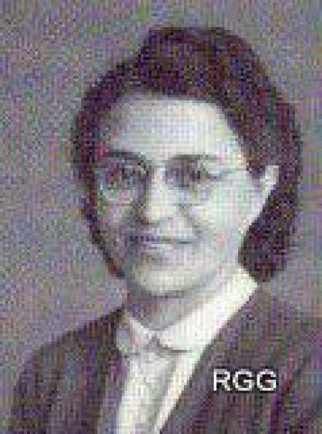 1949 A10 54e6275932