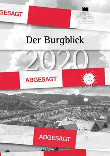 Burgblick Titel 2020 Web