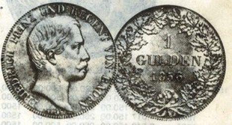 1857 02 Gulden03082013