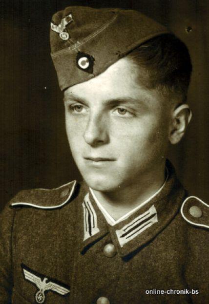 1944 C02 Hannes Winterer350
