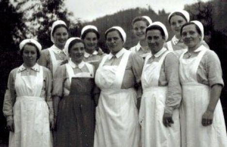 1939 B02 Drkfrauenb11062014