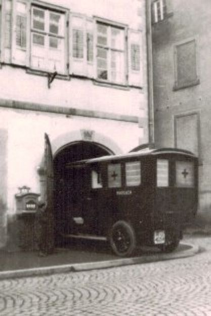 1928 B02 Krankentransportrath09062014
