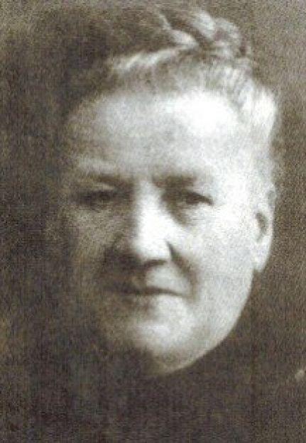 1898 02 Muellermathilde01082013
