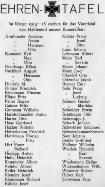 1928 A04 Unbenanntb