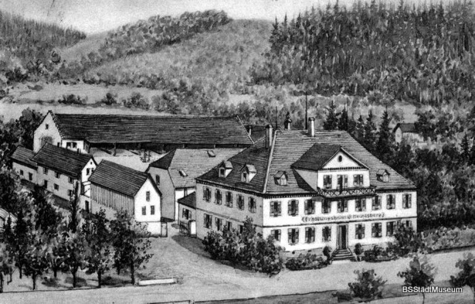 1860 B01 Hechtsberg01 Hpm