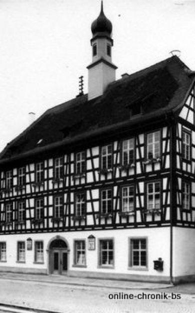 1938 B02 Rathaus02