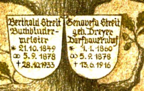 1875 01 Streitstammbaum18042014