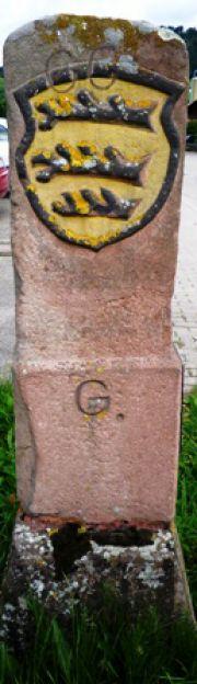 1548 01 Konfessionsgrenze Gutach
