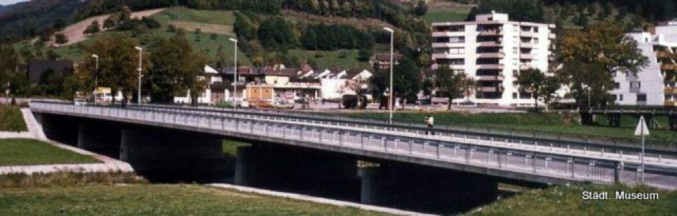 1995 C02 600pholzbr