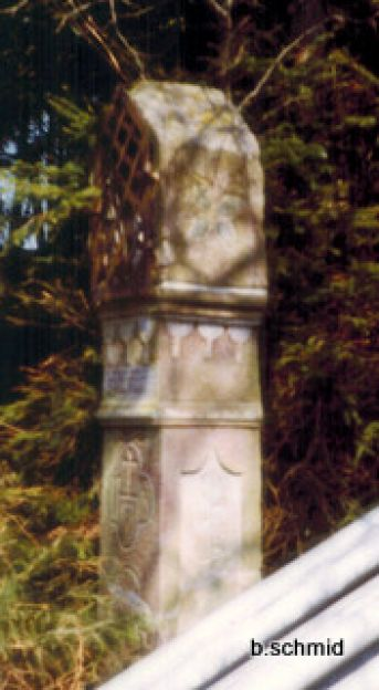 1493 Buehlhof Hermannbildstock31122015