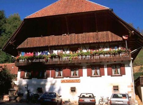 1493 01 Limbacherhof