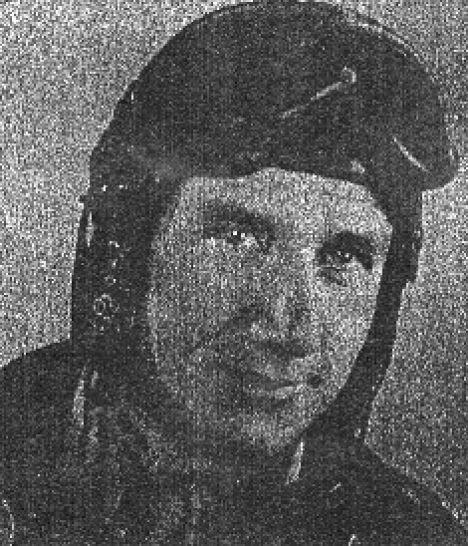 1945 C01 Labadie