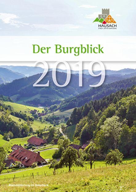 Burgblick Titel 2019 Web
