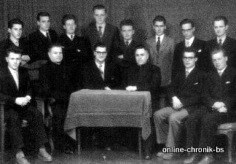 1945 J02 Karlschmiderabitur13092014