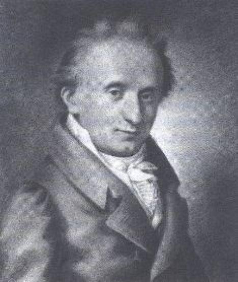 1806 01c 508px Sigismundvonreitzenstein 1