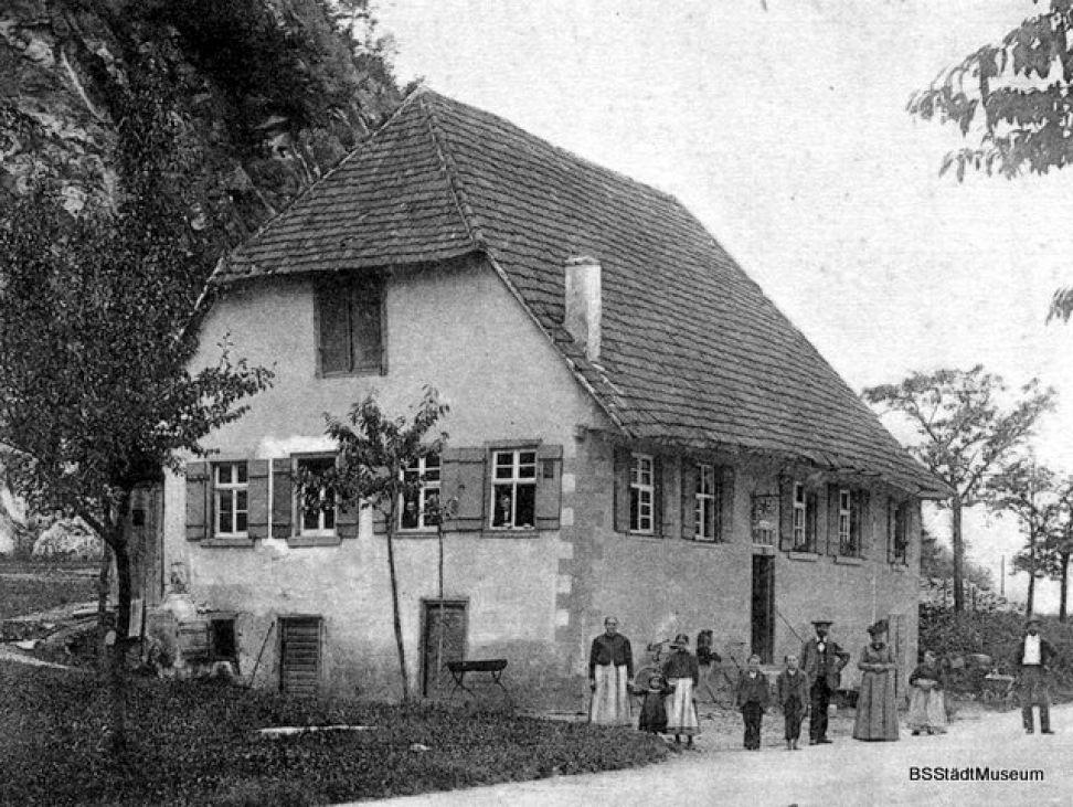 1878 B02 Hechtsberg Hpm