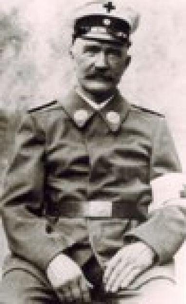 1924 25 A02 Kaiser20042014