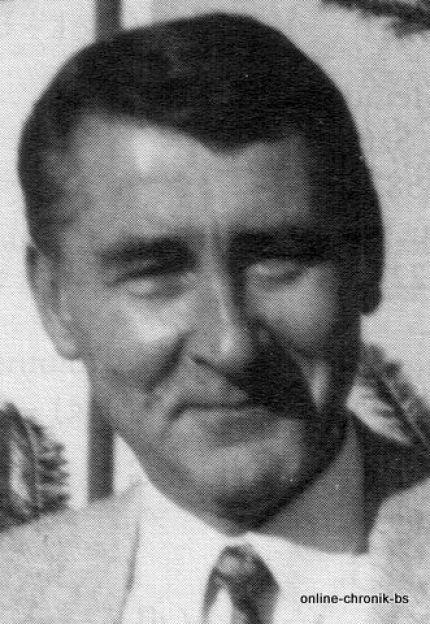 1945 J03 Karlschmider13092014