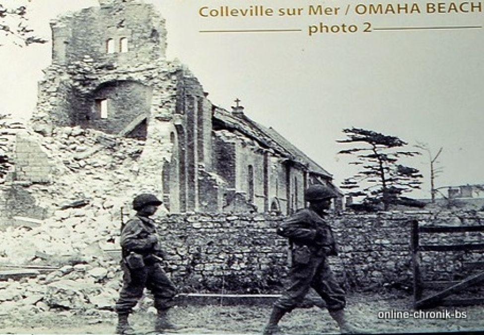 1944 C01 Colleville 600  2