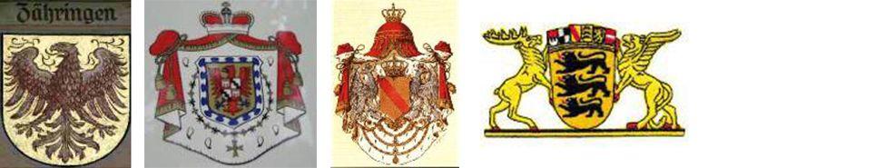 Herrschaft Wappen