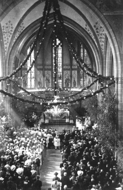 1894 A02 Kirche Kat Innen Maier 1