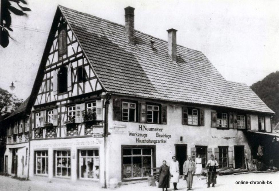 1880 A01 Hausgutach 02