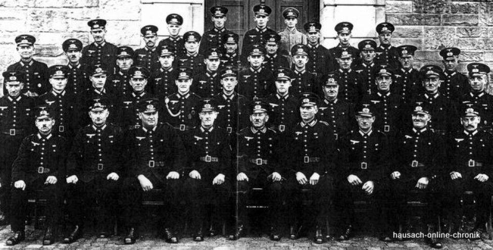 1938 A01 Kriegsteilnehmerreserve15112015