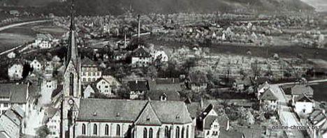1945 B02 Althausach 020