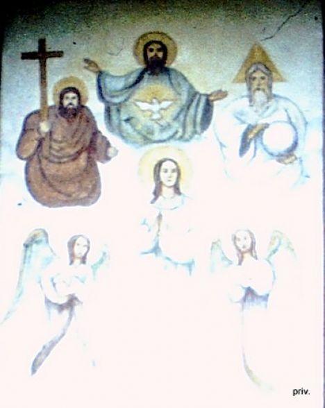 1493 Dreifaltigkeitsbild Pict0003 001