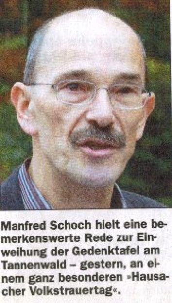 2006 C01 Schochmanfred