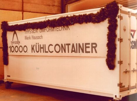 1955 A04 Kuehlcontainer19052014