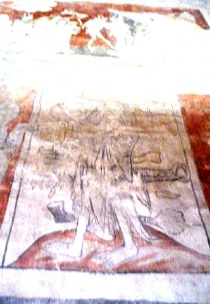1148 Fresco