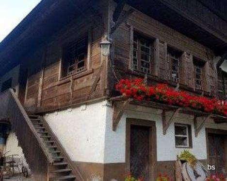 1493 Gutmannshof 08713d917f