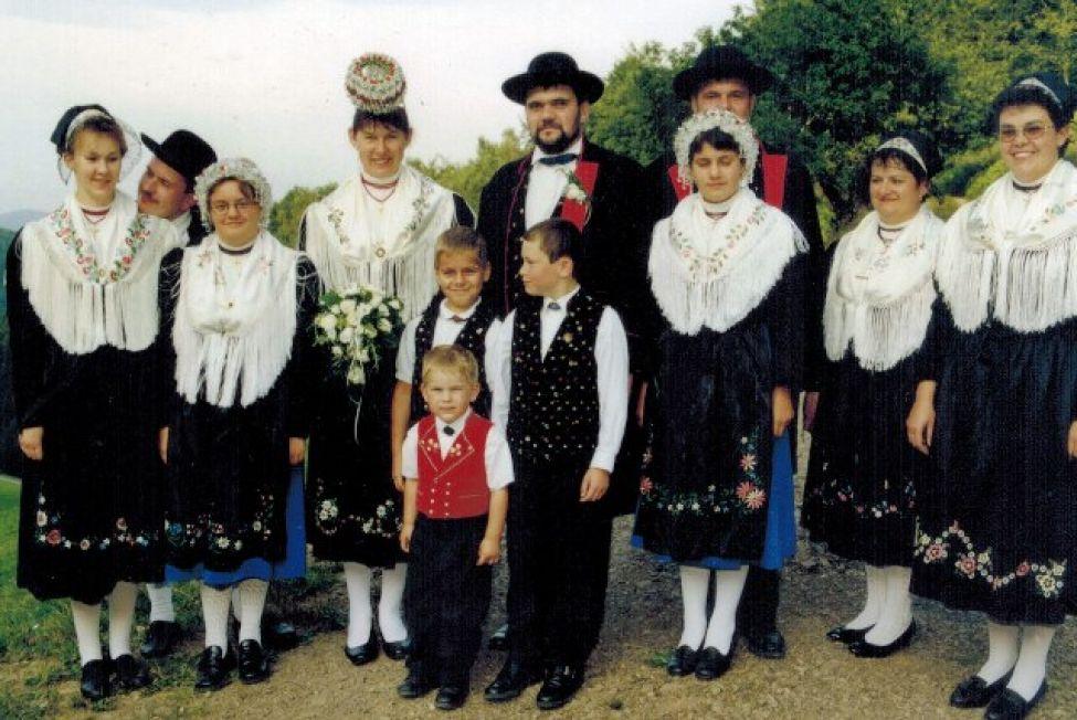 1493 06 Kutzbe Hochzeitsbildwelleringwald23052014