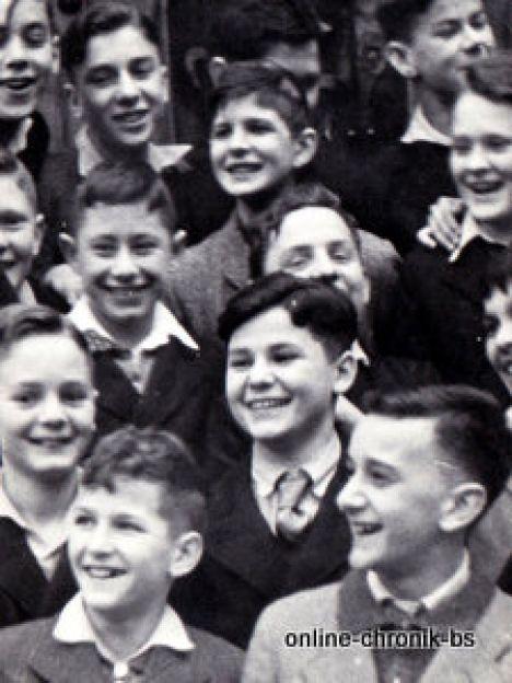 1936 A01 1 1936 Konradihaus Klasse Fridolin