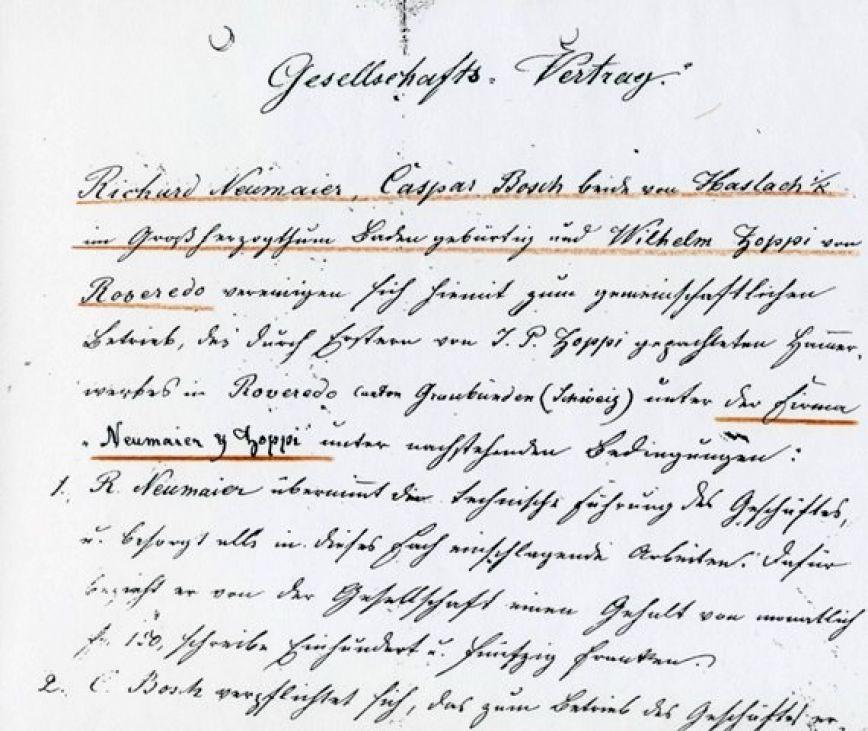 1867 A02 Gesellvertragneubosch 01