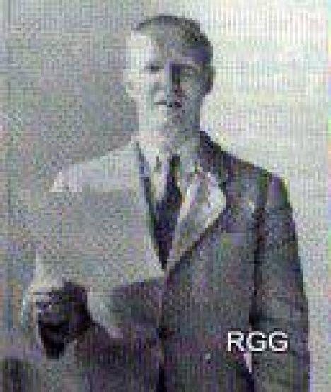 1949 A15 B351e6bb26