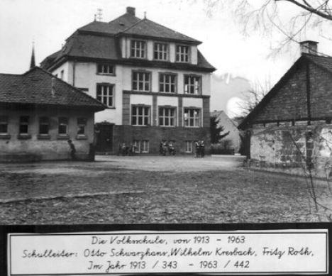 1913 A01 Schulen1913 1963webklein