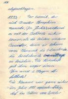 1775 03 Jehle Kreuzbergb26022014