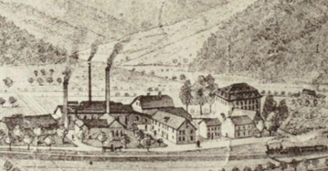 1804 01 Industrie
