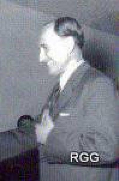 1949 A07 9ef9ce6a8b