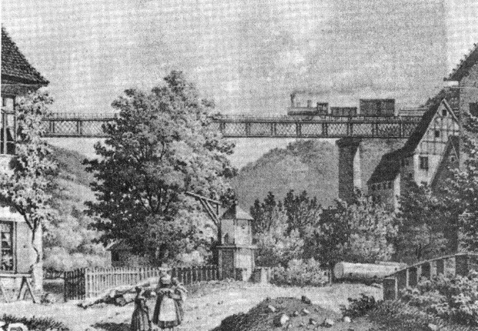 1865 A01 Viadukt Eisengitter04072013