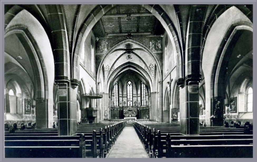 1894 A01 Kat Kirche 1