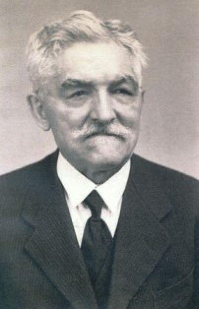 1906 01 Heinrich Neumayer 01