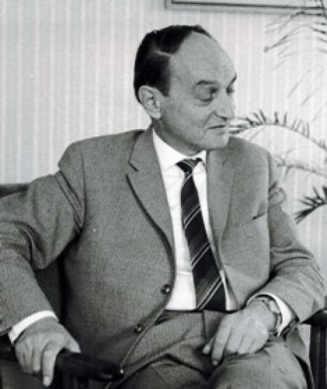 1955 A03 Riklefs19052014