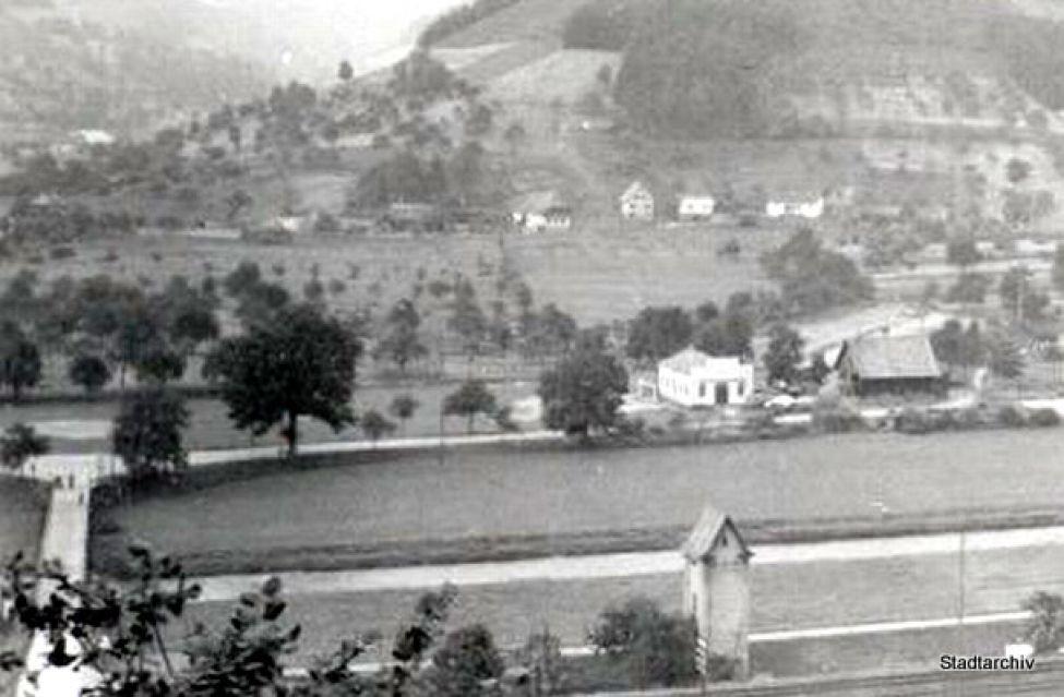 1927 01 Althausach 040